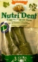 Nylabone Nutri Dent Brush Chews 1 шт.