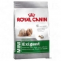 Консервы Royal Canin Мини Экзиджент 4кг