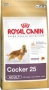 Консервы Royal Canin Cocker 25 3кг