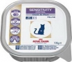 Royal Canin Sensitivity Control Feline 0,1 кг