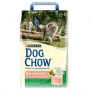 Консервы Dog Chow Adult Sensetive  15кг
