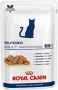 Royal Canin Neutered Adult Maintenance 0,1 кг