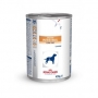Консервы Royal Canin Gastro Intestinal Low Fat  410г