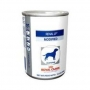 Консервы Royal Canin Renal 430г почки