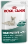Royal Canin Instinctive +7 0,085 кг