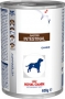 Консервы Royal Canin Gastro Intestinal  400г