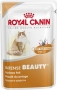 Royal Canin Intense Beauty 12 0,085 кг